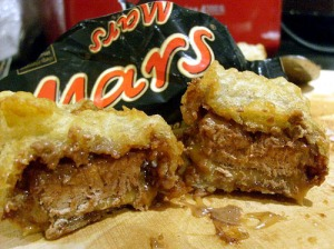 deep-fried-mars-bar