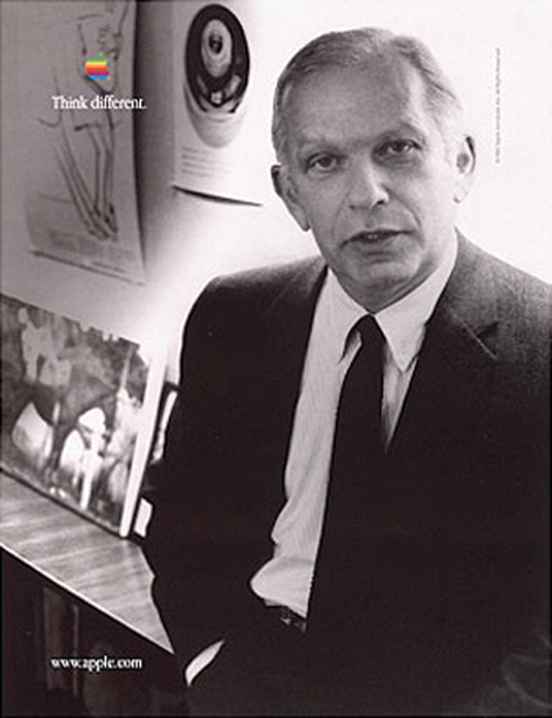 Think_Different_poster_billbernbach