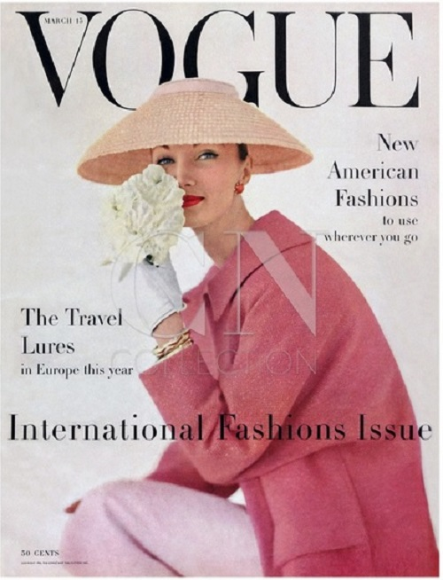 1950-vogue-covers