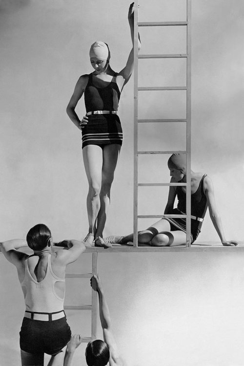 bare_facts_about_fashion_1929_sm